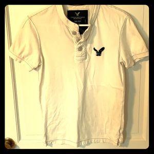 A.E Men's Petite T-shirt